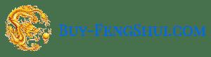 buy-fengshui-logo